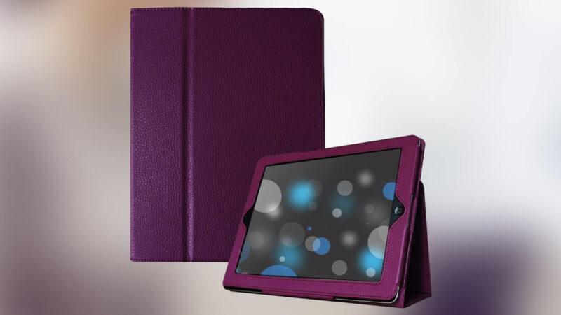Best Folio Cases for iPad 4