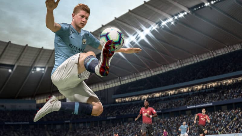 Best Football Apps for iPhone and iPad