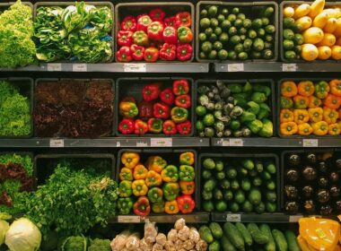 Best Grocery Delivery Apps for iPhone and iPad