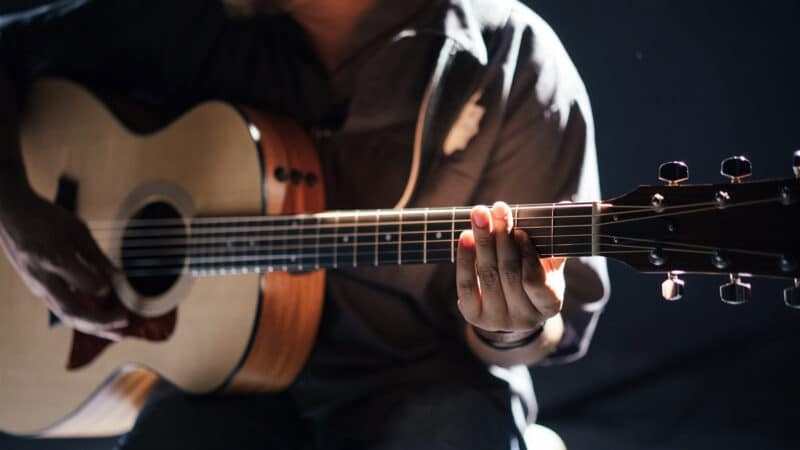 BestGuitar Apps for iPhone and iPad