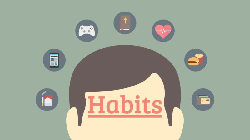 Best Habit Tracking Apps for iPhone and iPad