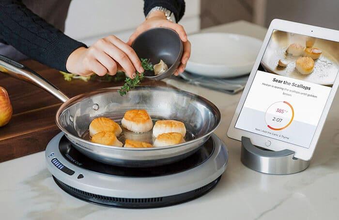 Best Kitchen Gadgets