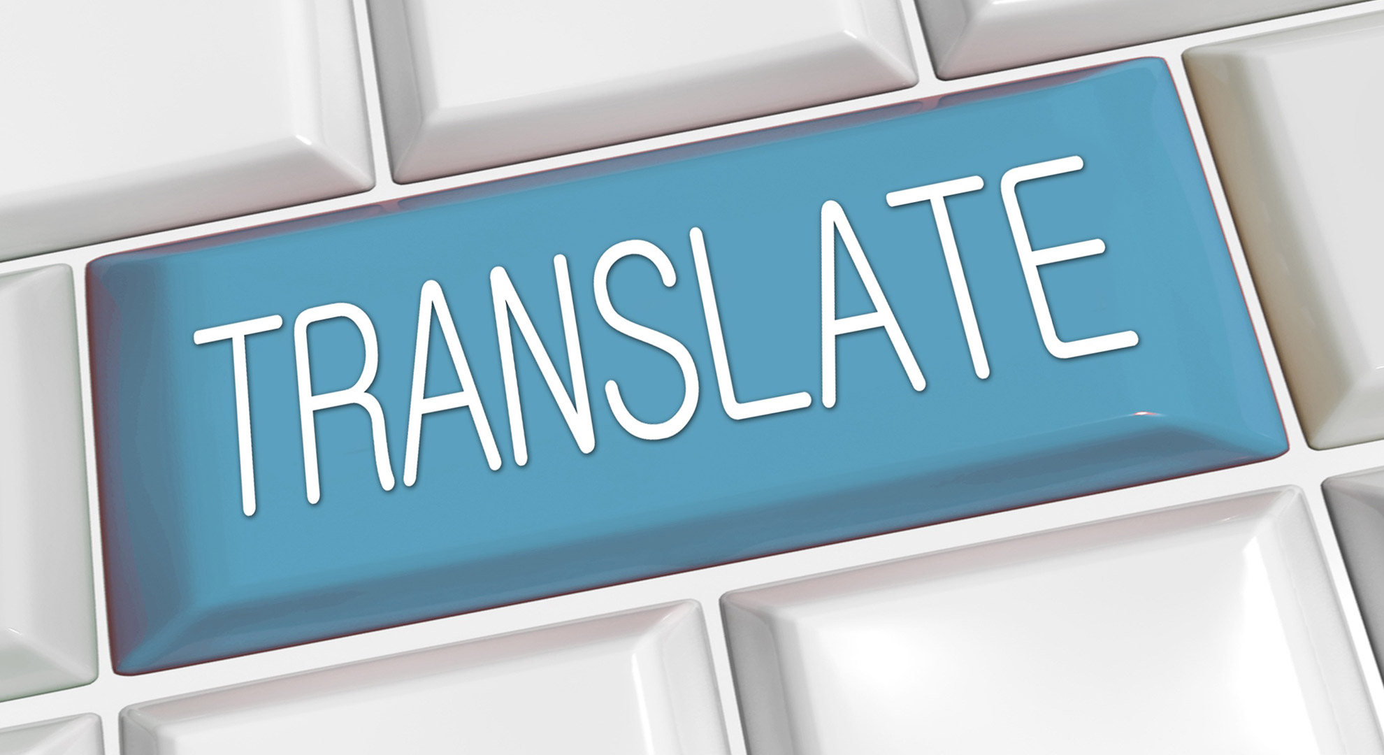 Best Language Translation Apps for iPhone and iPad