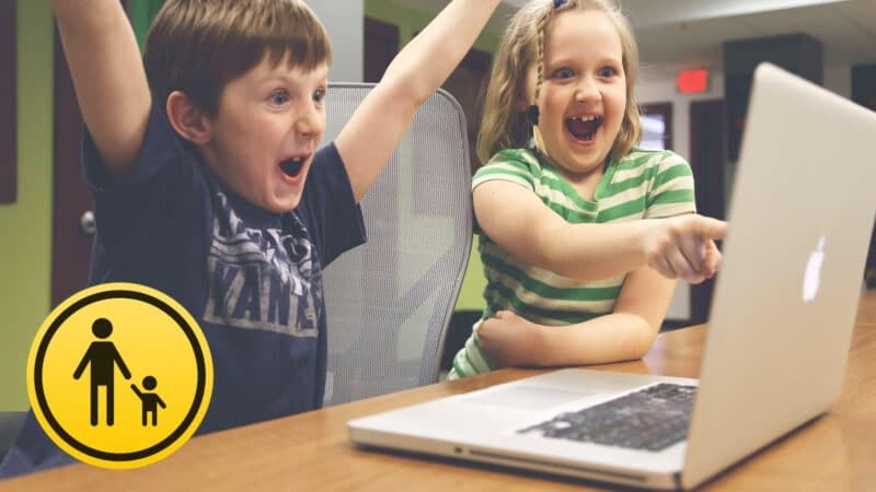 Best Mac Parental Control and Monitoring Software