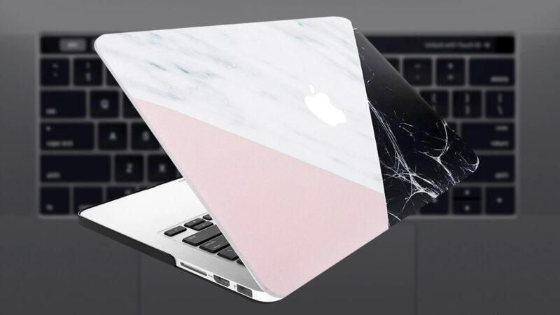 Best MacBook Pro 15-inch Cases