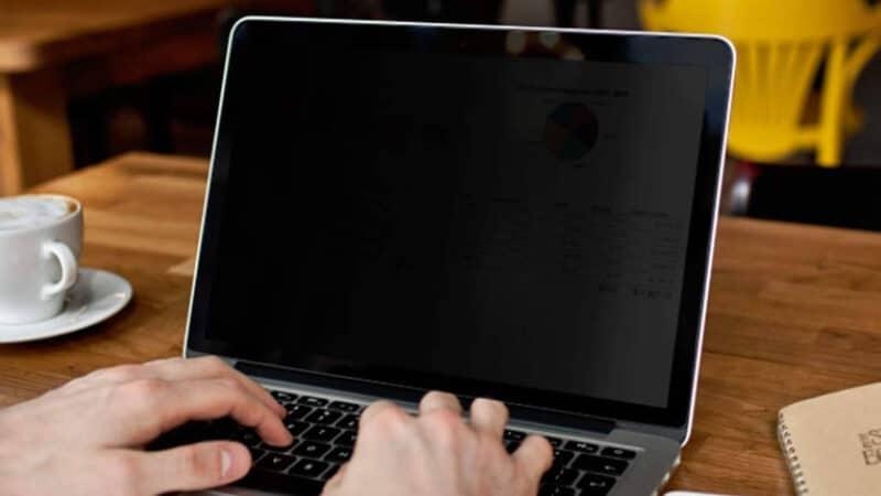 Best MacBook Pro 16-inch Screen Protectors