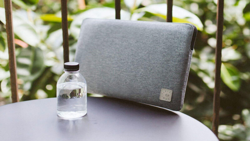 Best MacBook Pro and Air Sleeves