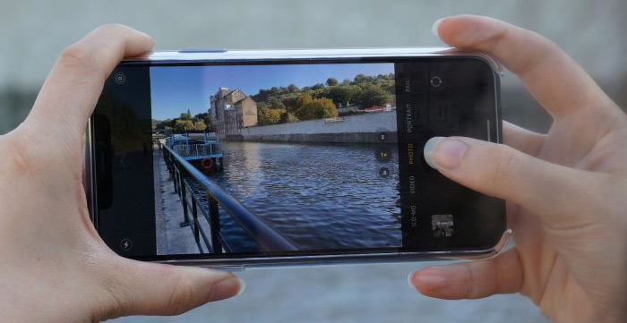 Best Night Mode Photography Tips and Tricks for iPhone 11 Series