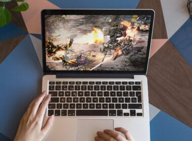 Best Paid Mac Games