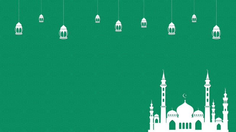 Best Qibla Apps for iPhone and iPad