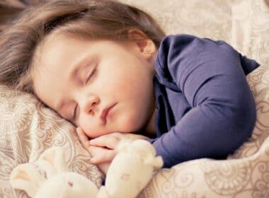 Best Sleep-inducing iPhone Apps