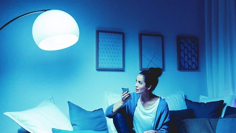 Best Smart Light Bulbs for Apple HomeKit