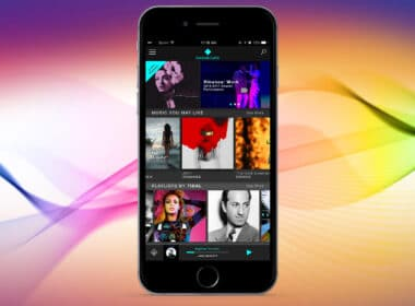 Best Spotify Alternatives for iPhone and iPad