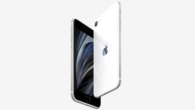 Best Tips and Tricks for iPhone SE 2020