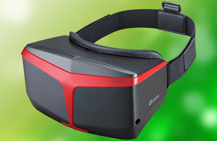 Best VR Headsets for iPhone 6, 6s, 6 Plus and 6s Plus
