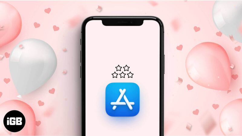 Best Valentine's Day Apps for iPhone