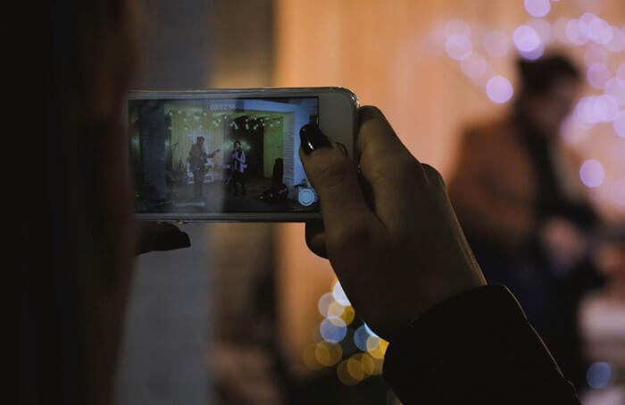 Best Videography Gears for iPhone