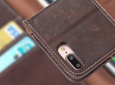 Best Wallet Cases for iPhone 7 Plus