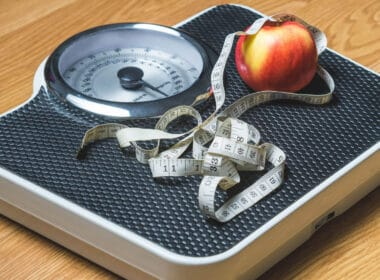 Best Weight Tracking Apps for iPhone and iPad