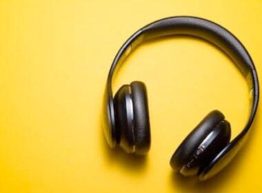 Best Wireless Headphones for iPad Pro