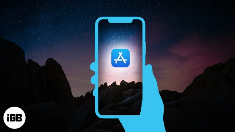 Best astrophotography apps for iPhone
