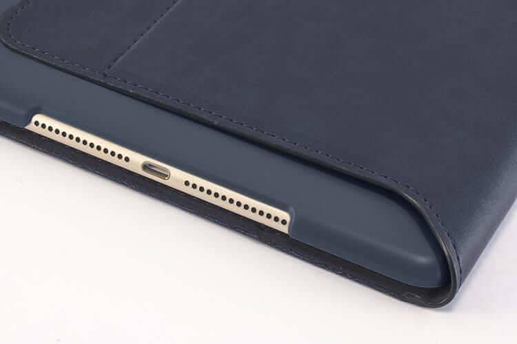 Best iPad Air 2 Leather Cases