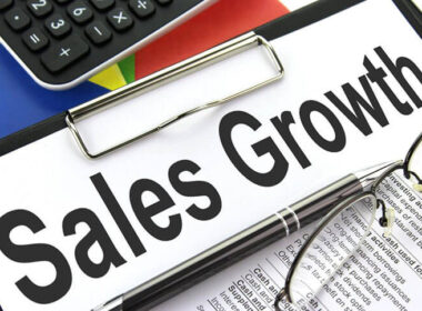 Best iPad App for Salespeople and Salesperson
