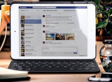 Best iPad Mini 2 Keyboard Cases