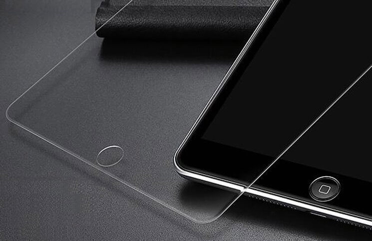 Best iPad Pro 10.5 Screen Protectors