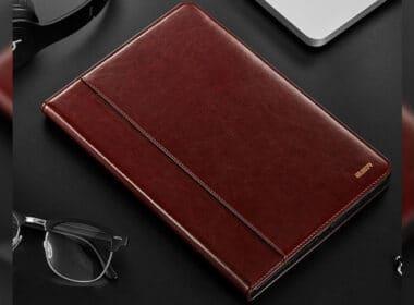 Best iPad Pro 10.5-inch Folio Cases