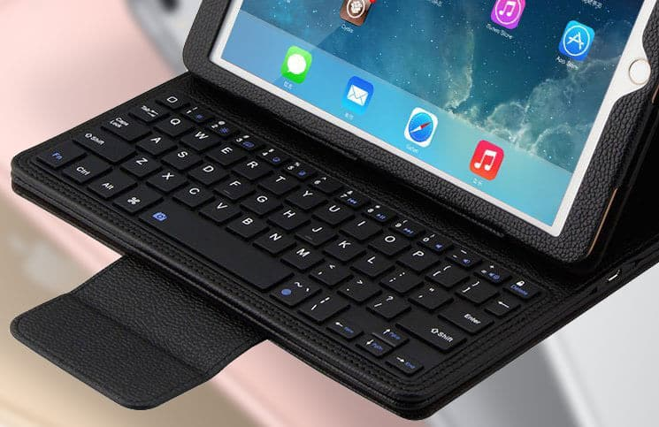 Best iPad Pro 10.5-inch Keyboard Cases