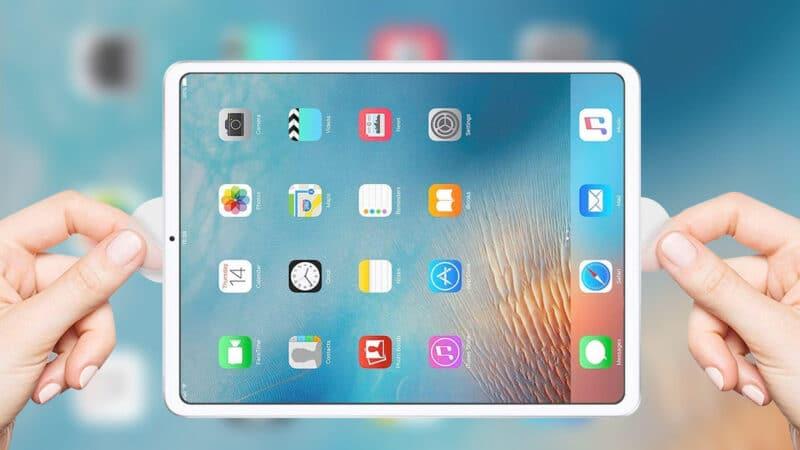 Best iPad Pro 11-inch Screen Protectors