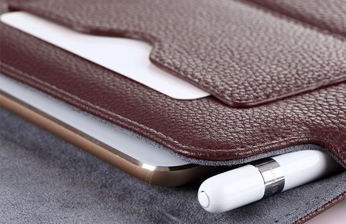 Best iPad Pro 12.9-inch Sleeves