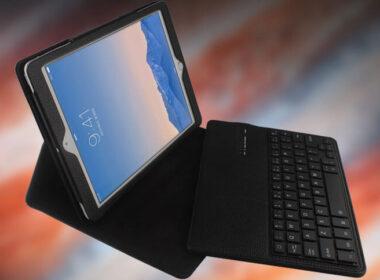 Best iPad Pro Keyboard Cases