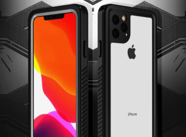 Best iPhone 11 Pro Heavy Duty Cases