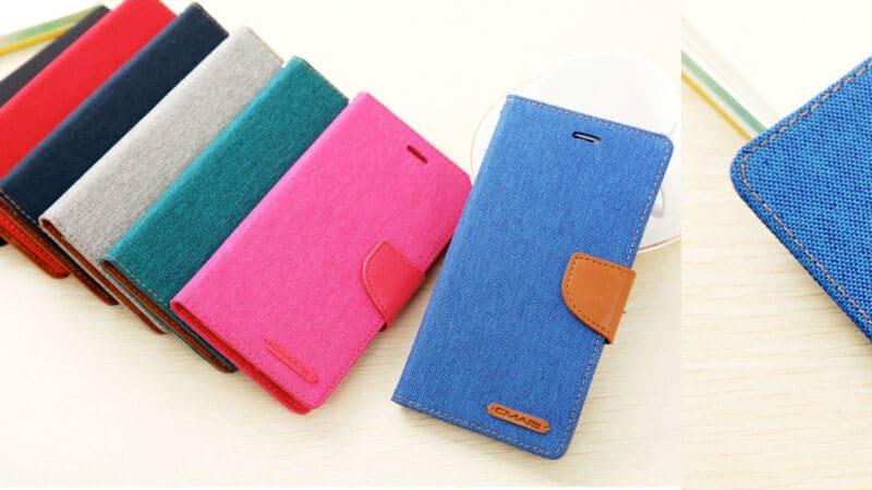 Best iPhone 6-6s Flip Cases