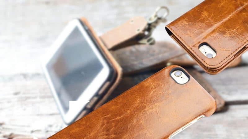 Best iPhone 6-6s Handmade Cases