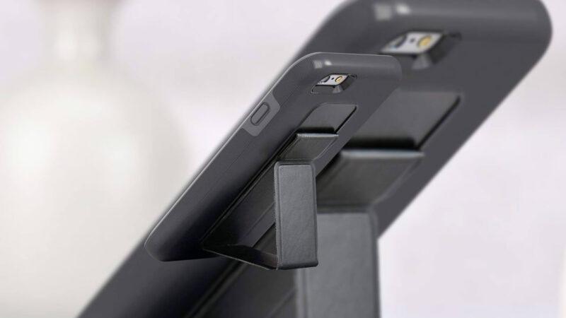 Best iPhone 6-6s Kickstand Cases