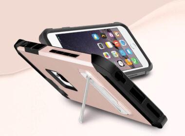 Best iPhone 6-6s Plus Cases