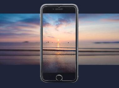 Best iPhone 6-6s Plus Glass Screen Protectors