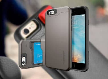 Best iPhone 6-6s Wallet Cases
