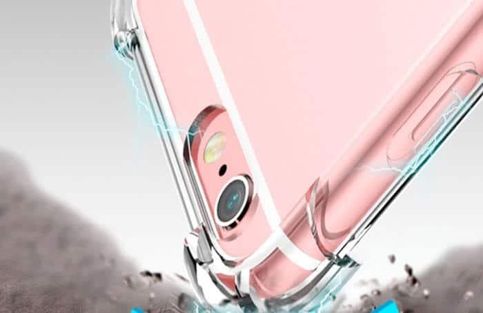 Best iPhone 6 Cases Under 20 Dollars