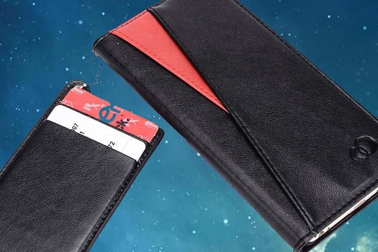 Best iPhone 6 Plus Folio Cases