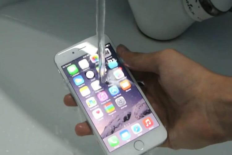 Best iPhone 6 Waterproof Cases So Far