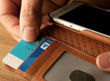 Best iPhone 6 and 6 Plus Wallet Cases