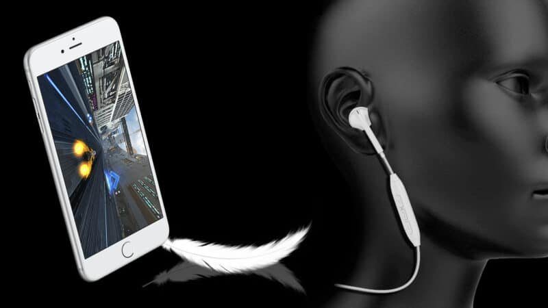 Best iPhone 6s-6s Plus Earbuds