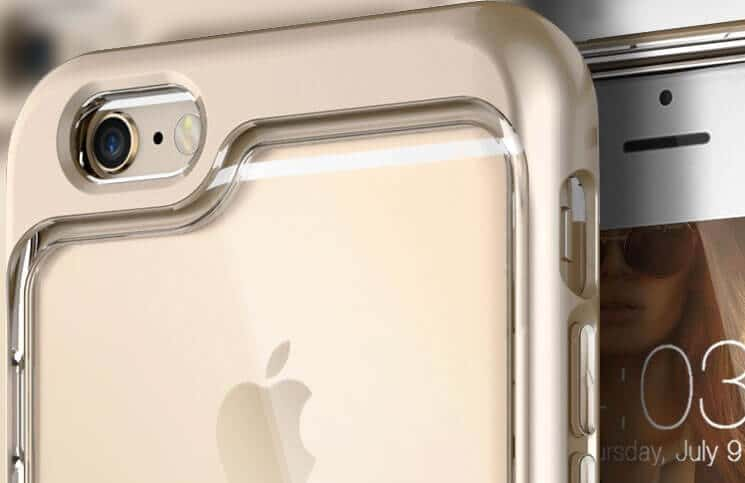 Best iPhone 6s Bumper Cases
