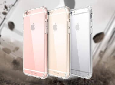Best iPhone 6s Bumpers