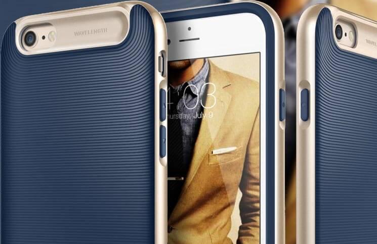 Best iPhone 6s Cases