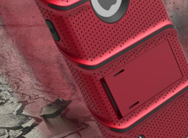 Best iPhone 6s Plus Kickstand Cases